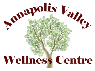 Annapolis Valley Wellness Centre